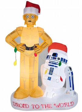 star wars c3po and r2d2